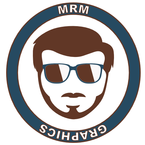 MRM Graphic